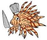 lionfish-fest-logo-200